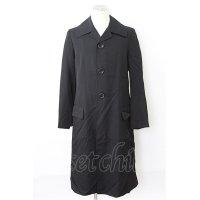 tricot COMME des GARCONS  / シングルコート